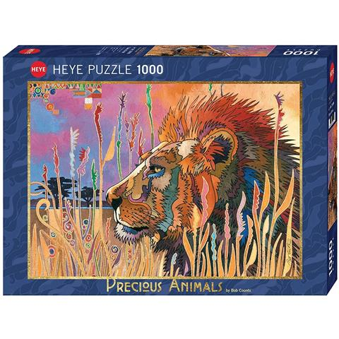 Take a Break Jigsaw Puzzle ( 1000 Pieces )